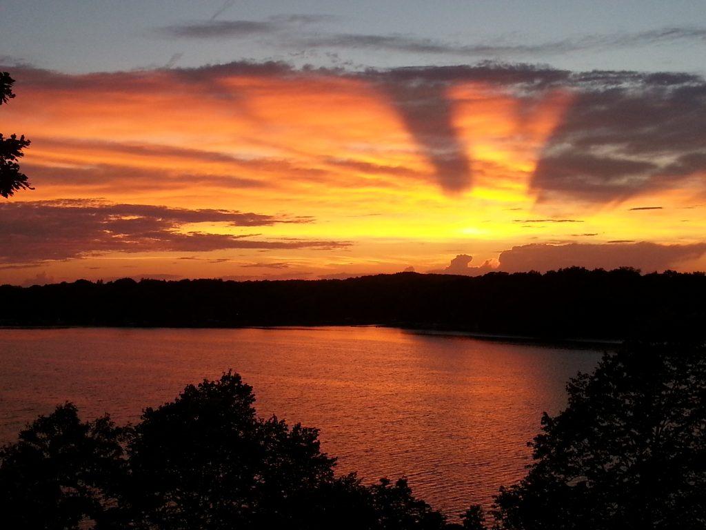 Sunset-LB