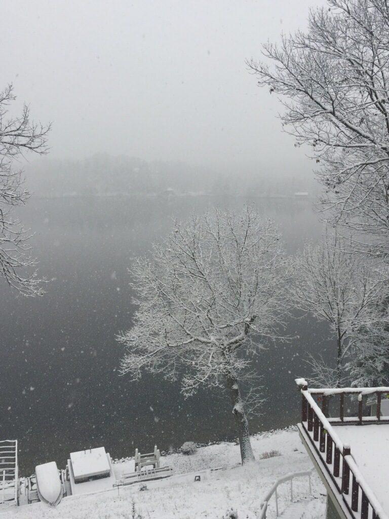 Winter-on-LB